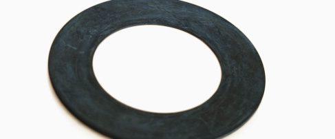 二硫化モリブデン乾性被膜処理
